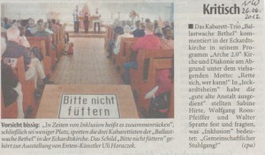 2012-06-26 NW Ballastwache 130 Jahre Eheim
