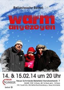 Plakat_Warm-Angezogen