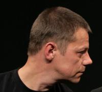Wolfgang_Portrait